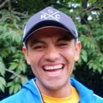 Jorge Maravilla