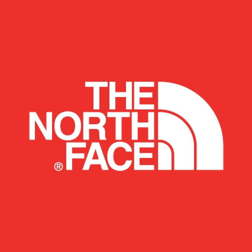 The North Face sq