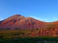 A Trail Runner's Primer On Public Lands