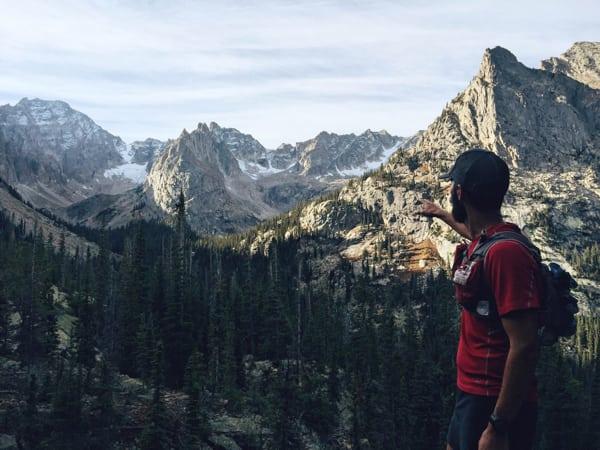 Indian Peak Classic 5