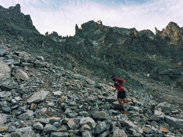 Indian Peak Classic 4