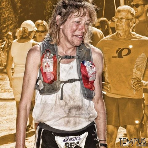 Ann-Trason-2013-IMTUF-finish