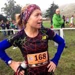 Brandy Erholtz - 2012 TNF EC 50 Mile sq