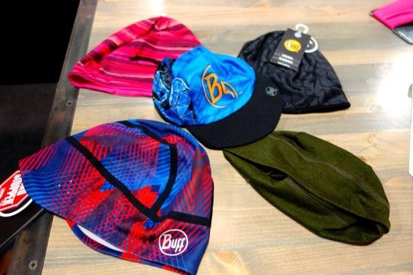 BUFF Hats