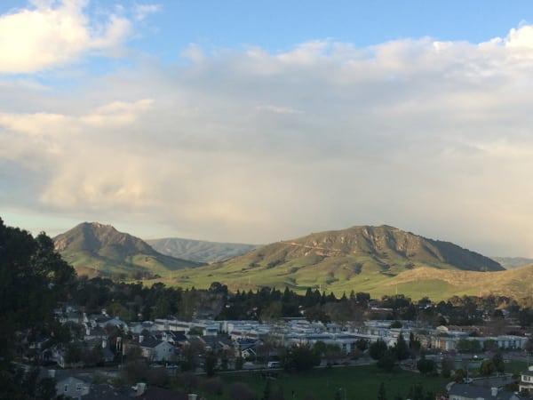 San Luis Obispo 6