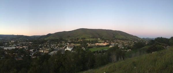 San Luis Obispo 4