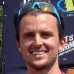 Dylan Bowman