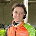 Lisa Borzani