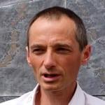 Antoine Guillon - 2015 TNF Transgrancanaria