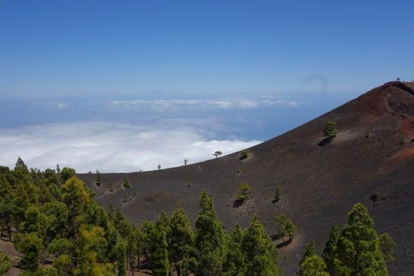 Resurfacing - La Palma