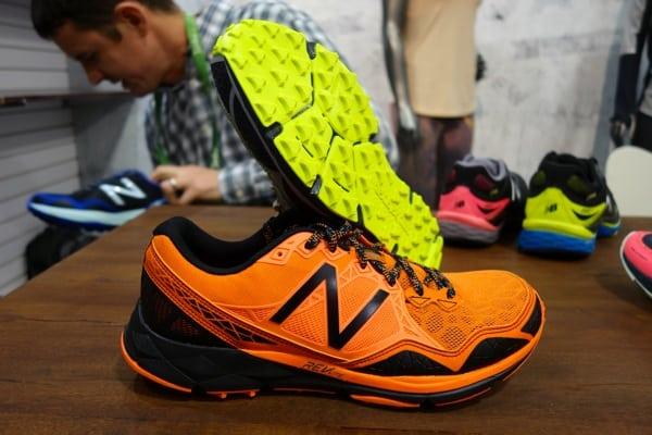 New Balance 910v3