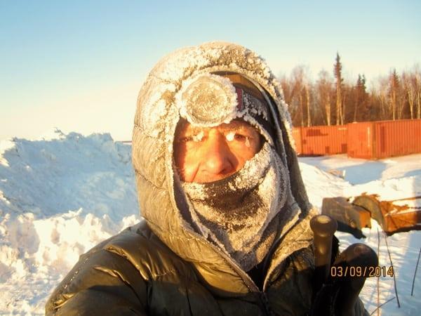 Tim Hewitt 4 - Yukon