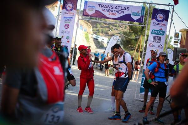 2016 Trans Atlas Marathon - ©K.Kortebein-8840