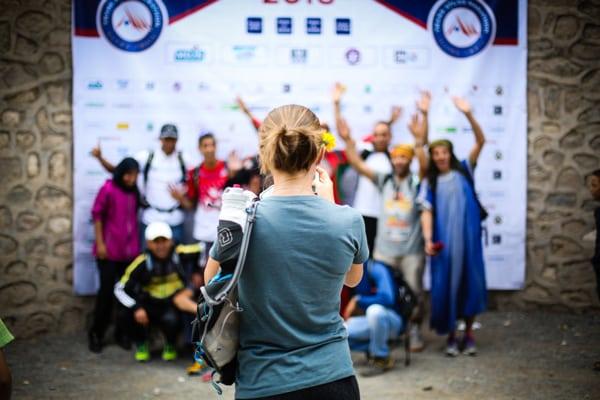2016 Trans Atlas Marathon - ©K.Kortebein-8717