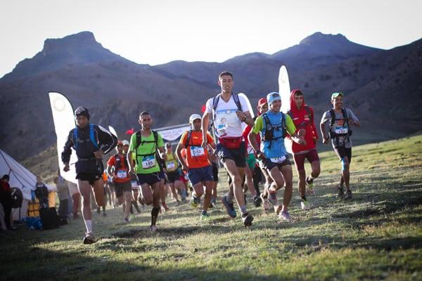 2016 Trans Atlas Marathon - ©K.Kortebein-9932