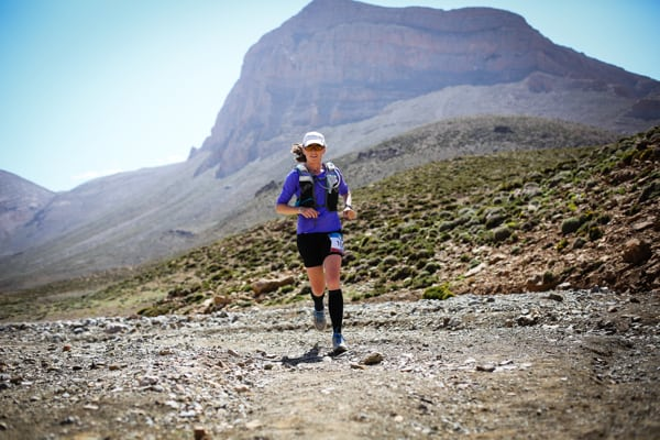 2016 Trans Atlas Marathon - ©K.Kortebein-9160