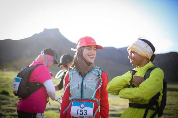 2016 Trans Atlas Marathon - ©K.Kortebein-9913