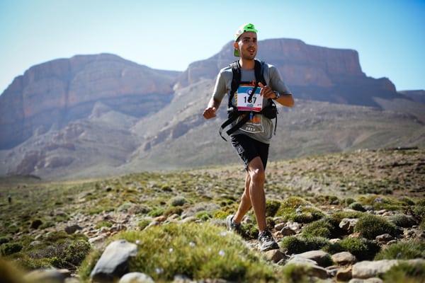 2016 Trans Atlas Marathon - ©K.Kortebein-9097