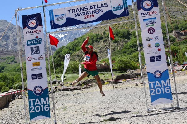 2016 Trans Atlas Marathon - ©K.Kortebein-0434