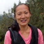 YiOu Wang - 2016 Lake Sonoma 50 Mile champion sq