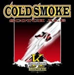 Kettle House Brewing Cold Smoke Scotch Ale