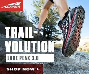 Altra Lone Peak 3 - 200-x-167