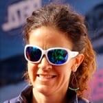 Amy Sproston - 2015 The North Face 100k-Australia sq