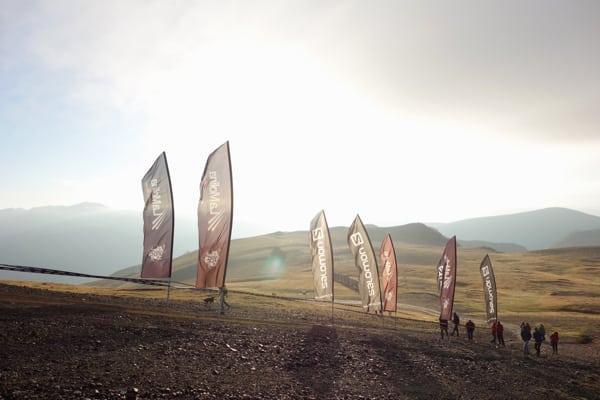 2016 Ultra Pirineu