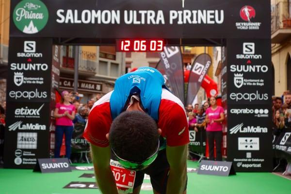 Miguel- Heras - 2016 Ultra Pirineu Champion 2