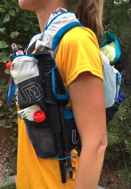 ultimate-direction-pb-adventure-vest-3-0-side-view