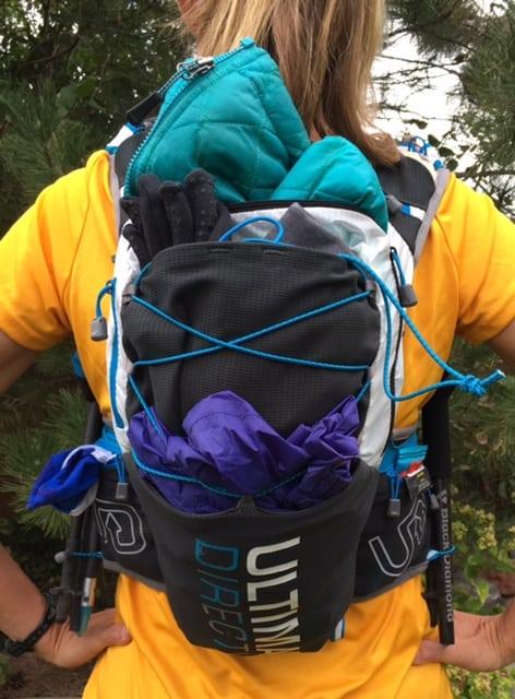 ultimate-direction-pb-adventure-vest-3-0-back-view