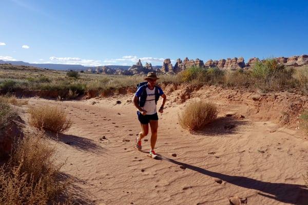 trail-tread-sand