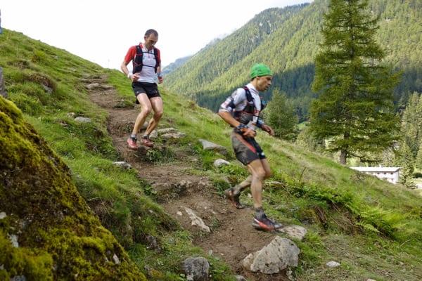 trail-tread-flatfoot-landing