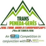 2016 IAU Trail World Championships