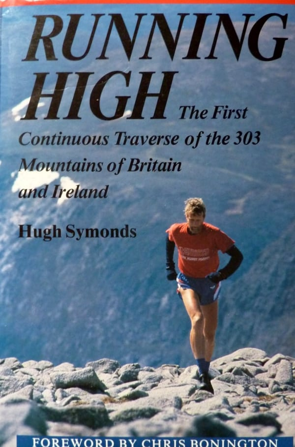 andy-syomnds-running-high-book-cover