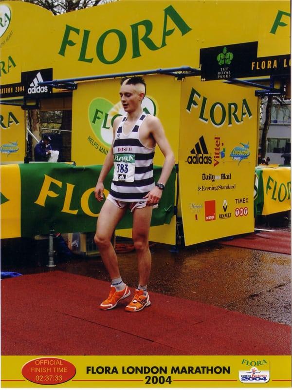 andy-symonds-2004-london-marathon