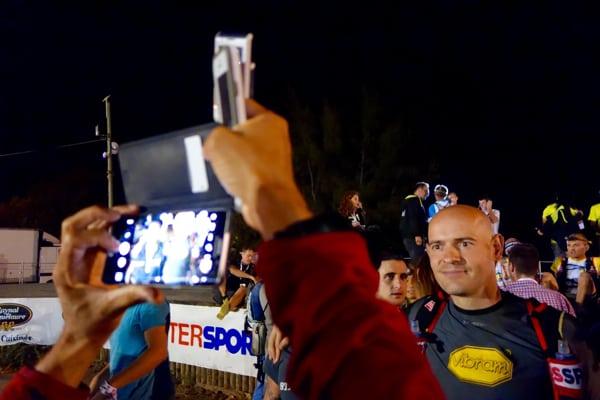 gediminas-grinius-2016-ultra-trail-world-tour-champion