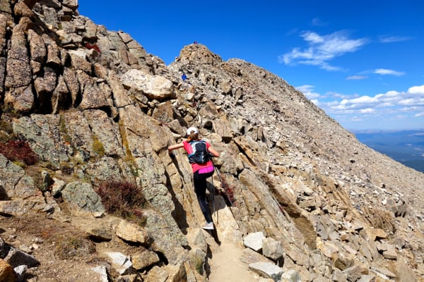 near-mount-massie-summit-meghan-hicks-nolans-14