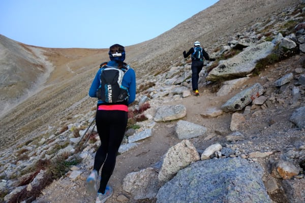 nick-pedatella-and-meghan-hicks-on-mount-shavano-nolans-14
