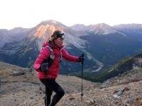 Carrying Joy: Meghan Hicks's Nolan's 14 Report