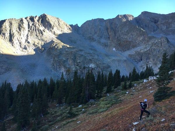 huron-peak-ascent-meghan-hicks-nolans-14