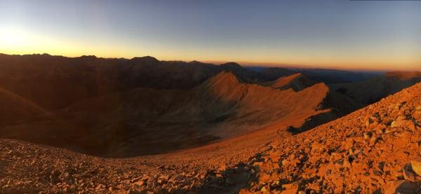 huron-peak-sunset-meghan-hicks-nolans-14