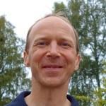 2016 Ultravasan - Fritjof Fagerlund