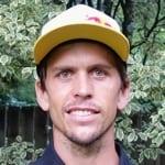Ryan Sandes - 2016 Tarawera Ultramarathon