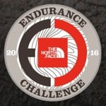 2016 The North Face Endurance Challenge