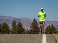 Pete Kostelnick 2016 Transcontinental Run Record Interview