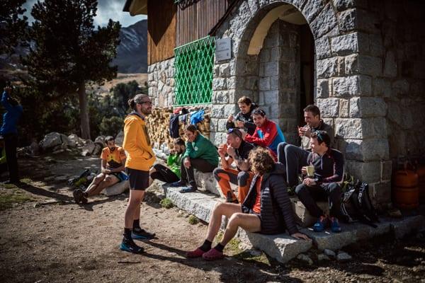 Els 2900 Alpine Run 1