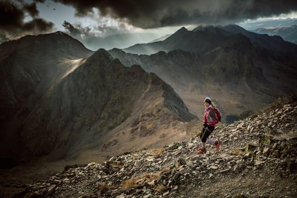 Els 2900 Alpine Run 5