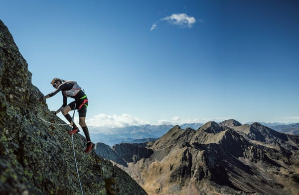 Els 2900 Alpine Run 7