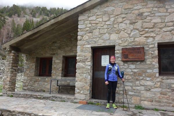 Andorra Trail Running 6